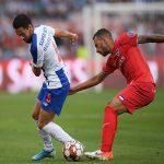 Dự đoán bóng đá Gil Vicente vs Porto (3h15 ngày 25/9)