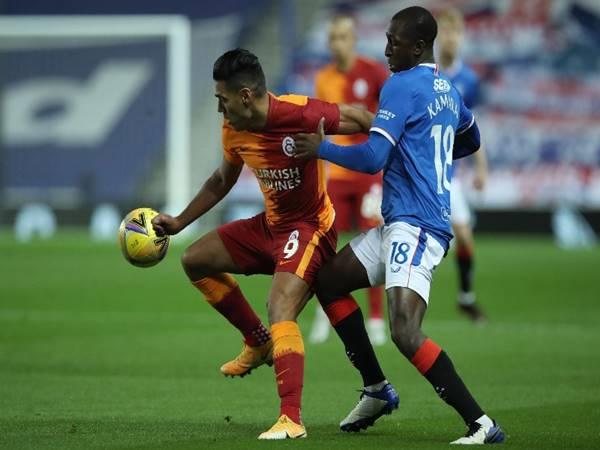Nhận định bóng đá Gaziantep vs Antalyaspor, 00h00 ngày 14/9