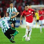 Nhận định Internacional vs America Mineiro, 07h30 ngày 14/10