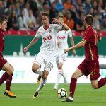 Nhận định Lokomotiv vs Sochi, 23h00 ngày 25/10