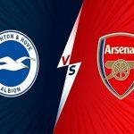 Nhận định, soi kèo Brighton vs Arsenal – 23h30 02/10, Ngoại Hạng Anh